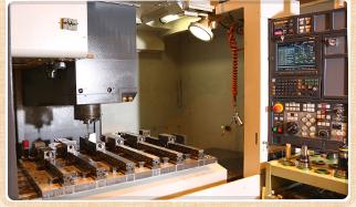 森精機 NV5000-a マシニングセンタ